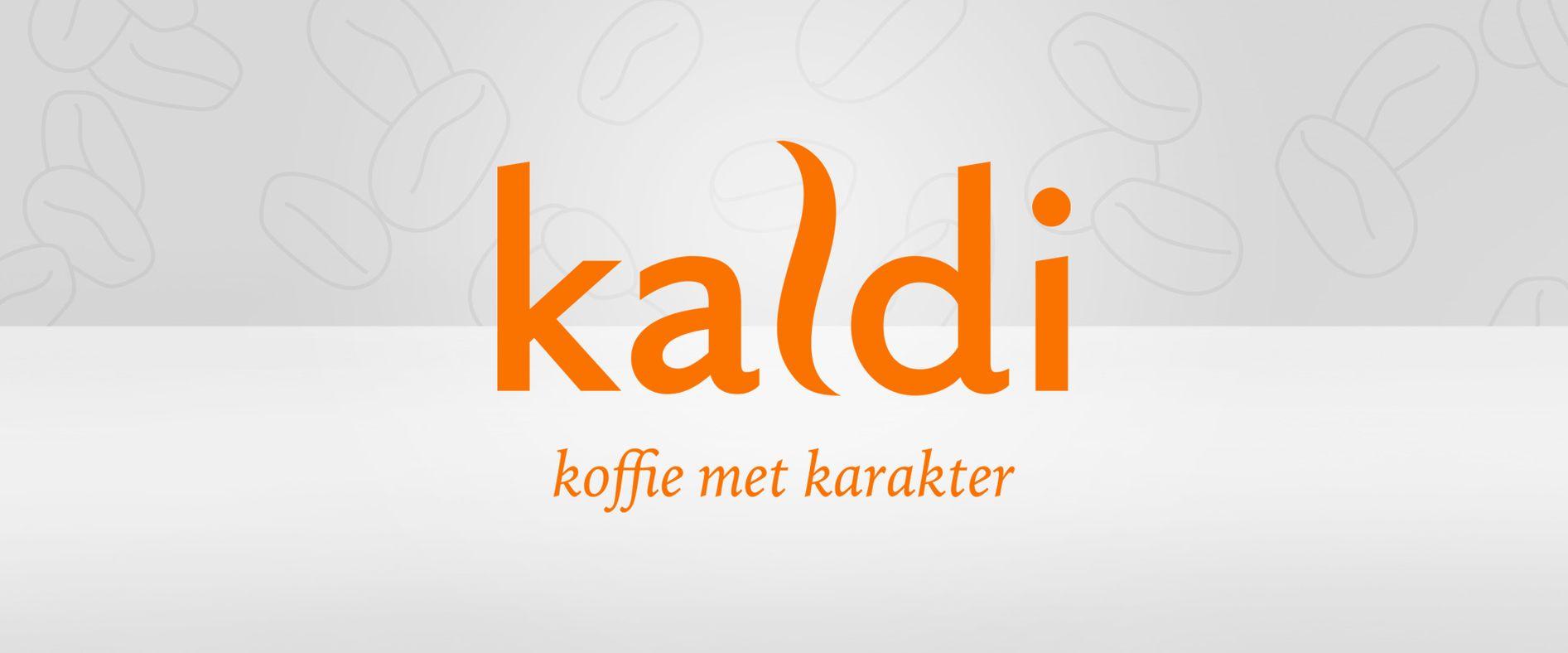 (c) Kaldi.nl