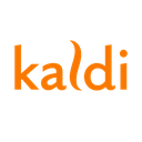 Kaldi Coffee for Peace