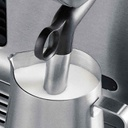 Sage the Oracle™ Touch - Volautomaat Espressomachine