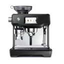 Sage the Oracle™ Touch - Volautomaat Espressomachine Barista training