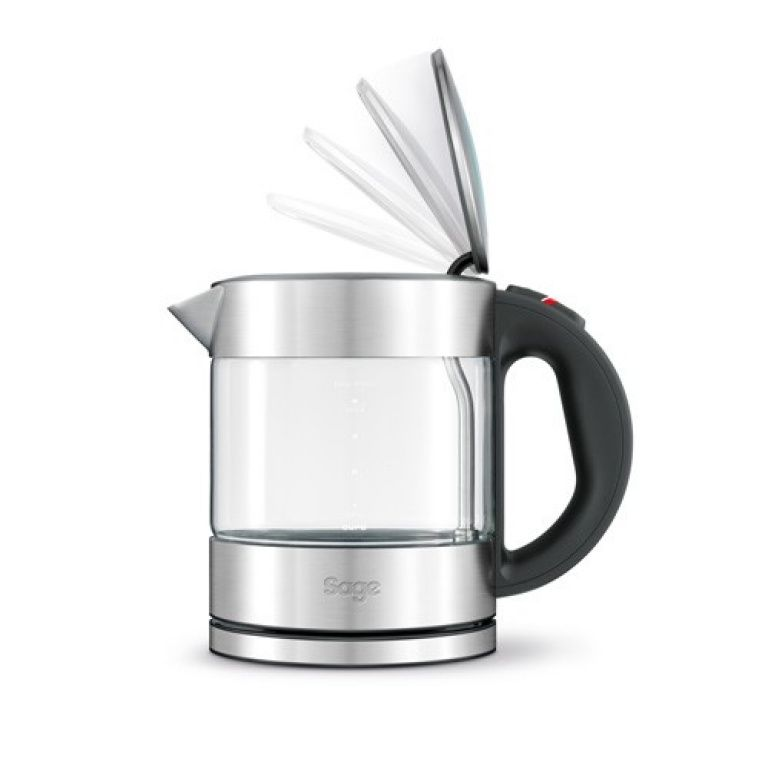 Sage the Compact Kettle™ Pure - waterkoker