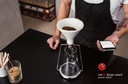 Goat Story - GINA SMART - Coffee Brewing Instrument